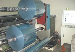 Manufacturer Supply Colorful Printed PPGI / JIS G3312 PPGI Prepainted Steel Coil pictures & photos