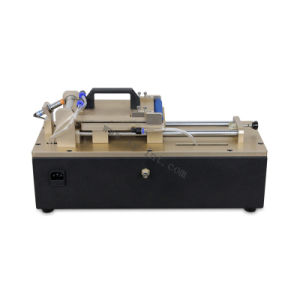 Best LCD Screen Millde Frame Laminating Machine Automaticl Laminating Machine pictures & photos