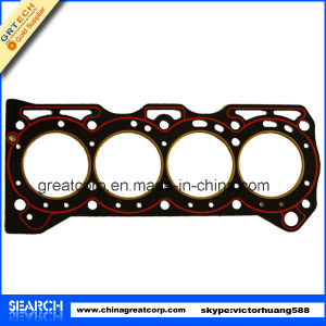 11141-82600 OEM Quality Engine Cylinder Head Gasket for Suzuki pictures & photos