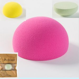 Good Quality Makeup Sponge Wholesale pictures & photos