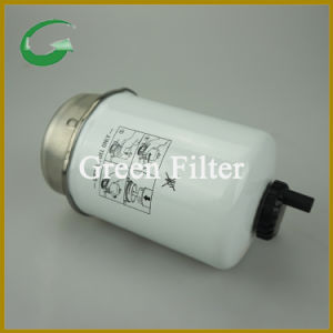 New Product Fuel Water Separator (84559022) pictures & photos
