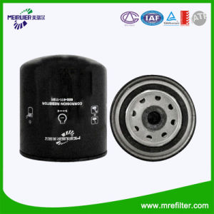 Auto Spare Parts Fuel Filter for Iveco Truck (600-411-1191) pictures & photos