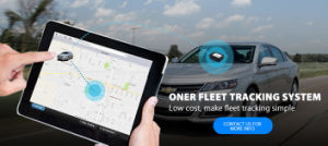 GPS Car Tracking Server with Excellent User Experience pictures & photos
