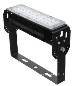 High Quality 50W LED Tunnel Light/Square Light/Warehouse Light/Park Light/Garden Light LED Flood Light pictures & photos