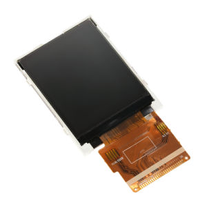 2.0inch with 8/16 Bit Parallel Port 176X220 TFT LCD Display pictures & photos