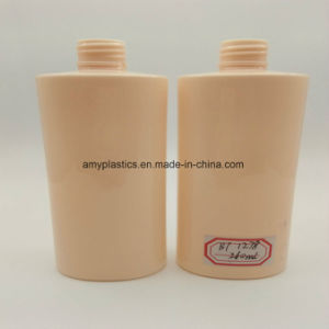 Container for Body Care Packaging pictures & photos