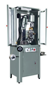 Horizontal/Vertical Diamond Cutting Machine pictures & photos