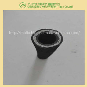 """Wire Spiral Hydraulic Hose (902-4S-2"""") pictures & photos"""