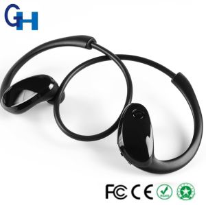 2017 Best Headphone Bluetooth Headset Earphones Without Wire Stereo Ear Buds Earpiece