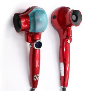 Hair Salon Equipment Automatic Mini Hair Curler pictures & photos