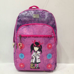 Cute School Bags for Student (DX-SCH050) pictures & photos