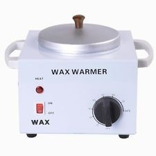 450g Wax Warmer Depilatory Heater pictures & photos