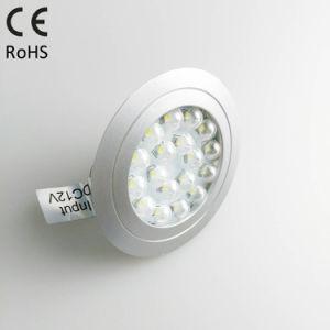 Inner LED Cabinet Light DC12V for Furniture pictures & photos