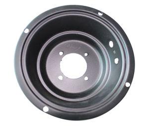 OEM Hot Sale 4 Inch Speaker Basket pictures & photos