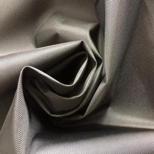420d PU Coated Fabric