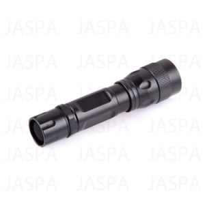 CREE XPE2 3W Aluminum LED Flashlight pictures & photos