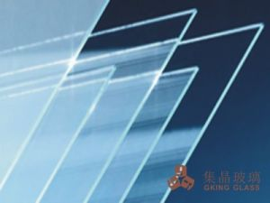 0.3mm 0.4mm 0.1mm Extra Clear Gorilla Glass pictures & photos