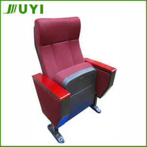 Jy-618 Cheap Used Hot Selling Church Lecture Hall Audience Chair pictures & photos