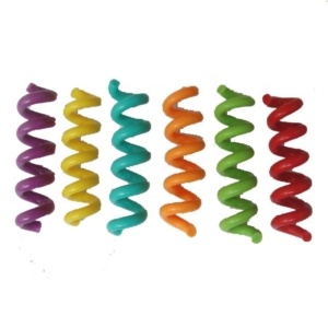 Silicone Shaped Tubing / Customize Hose / Silicone Hose, ISO Certificated Manufacturer