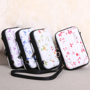 ABS/PC Trolley Luggage Washing/Cosmetic Bag/Makeup Bag pictures & photos