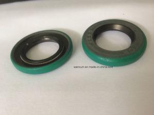 Bulldozer PT Pump Oil Seal 3062676 pictures & photos