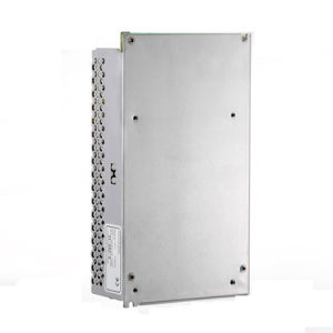 Universal Regulated Switching Power Supply 200W 24V pictures & photos