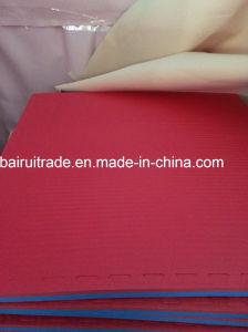 EVA Mat Gymnastics / Tatami EVA Sheet / Sports Mat pictures & photos