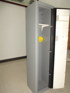 Gun Safe with Digital Lock- GS05 pictures & photos
