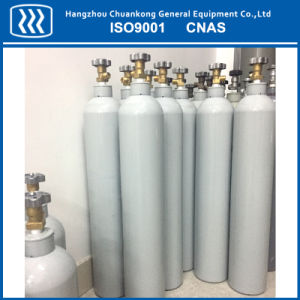 Standard Gases Calibration Gases Mixture for Petrochemicals pictures & photos