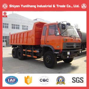 Dongfeng 6X4 30t Dumper/Tipper/Dump Truck pictures & photos