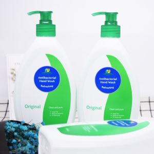 Original Antibacterial Clean and Pure Hand Wash Liquid Hand Soap pictures & photos