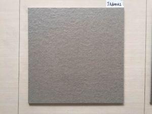 Building Material 600X600mm Rustic Porcelain Flooring Tile (JZ6V062) pictures & photos