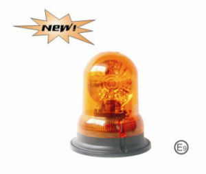 Strobe Beacon for Cars pictures & photos