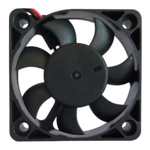 Cooling DC Fan 50*50*10 pictures & photos