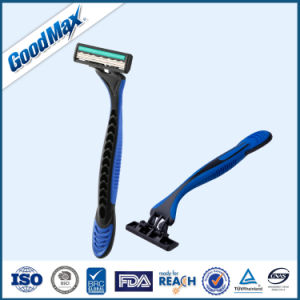 Best Disposable Razor for Face Shaving pictures & photos