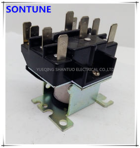 Sontune Air Conditioner General Refrigerator Relay pictures & photos