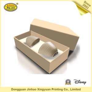 Packaging Box /Folding Box pictures & photos