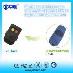 330MHz Wireless Remote Control Duplicator for Auto Gate pictures & photos