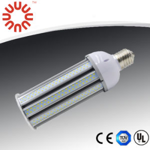 360 Degree 12-150W LED Post Top Light pictures & photos