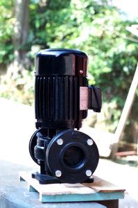 Tbp Series Vertical Inline Pump pictures & photos