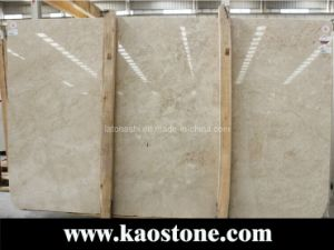 Imperiale Beige Marble Flooring & Wall Tiles pictures & photos