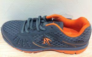 Fashion Sport Shoe (WH1202)