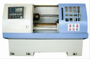 CNC Lathe (CK-6150)