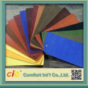 Popular Design Strong Linoleum Flooring Rolls pictures & photos