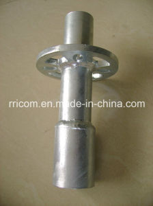 Gavanized Start or Base Collar for Ringlock Scaffold Accessories pictures & photos