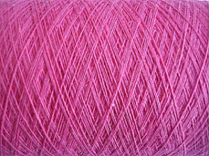 OE Coloured Recycle Cotton Yarn pictures & photos