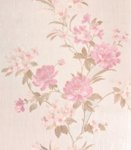 Building Materail Wallpaper (550g/sqm) pictures & photos