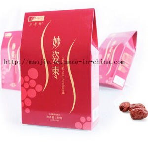 Best Shown Leptin Slimming Jujube pictures & photos