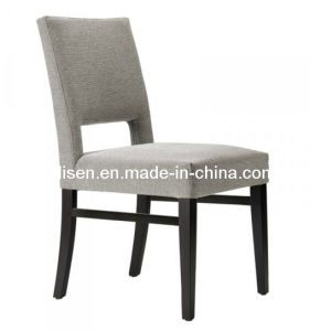 Wood Restaurant Dining Chair  (DS-C179) pictures & photos