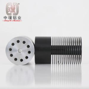 5W Magneto LED Aluminium Heat Sink (ZP-HS605)